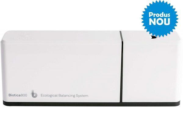 purificator aer probiotica