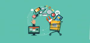 cumparaturi online pandemie covid