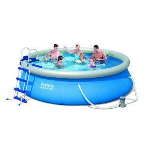 piscina-gonflabila-scara-sistem-de-filtrare