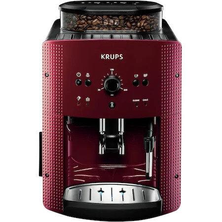 Krups espressoare automate
