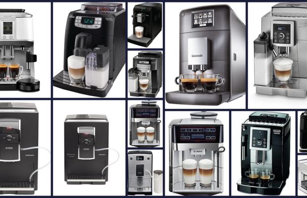 cele-mai-bune-espressoare-cafea